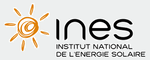logo INES 16.18.34.png
